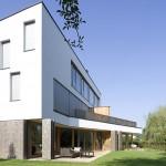House in trnovo by Sreda, Studiorumena, foto-Damjan Svarc-04
