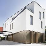 House in trnovo by Sreda, Studiorumena, foto-Damjan Svarc-06