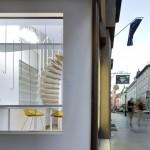 izi mobil shop by Sreda, Foto-Damjan Svarc-06