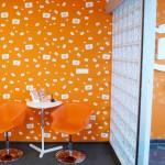 Izi mobil office- Sreda& Studio rumena 01