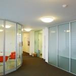 Izi mobil office- Sreda& Studio rumena 02