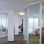 Izi mobil office- Sreda& Studio rumena 03