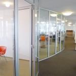 Izi mobil office- Sreda& Studio rumena 04