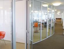 Izi mobil office