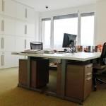 Izi mobil office- Sreda& Studio rumena 05