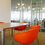 Izi mobil office- Sreda& Studio rumena 06